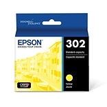 Epson Yellow Ink T302420-S