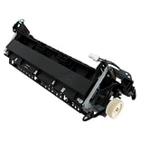 HP LaserJet Pro M402, M403, M426, M427 Fusing Assembly (110V) (80,000 Yield)