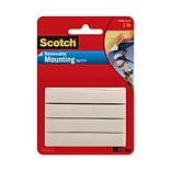 Scotch® Mounting Products, Removable Adhesive Putty