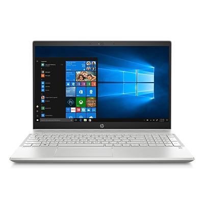 HP Pavilion 15-cs0061st, 15.6, Intel® Core™ i7-8550U, 8GB, 256 GB M.2 SSD, Win 10 Home (15-CS0061ST)