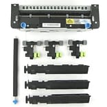 Lexmark Type 11 Return Program Fuser Maintenance Kit 110-120V (40X8530)