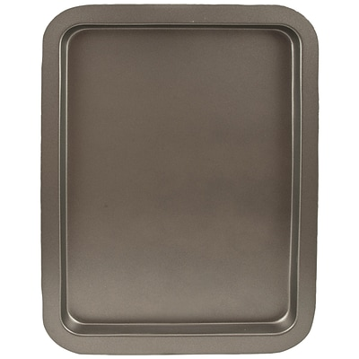 Range Kleen B01SC Nonstick Small Cookie Sheet