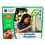 Educational Insights Geosafari Jr. Butterfly Bungalow (5085)