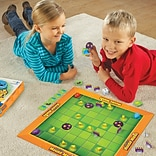 Learning Resources Code & Go Mouse Mania Board Game (LER2863)