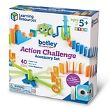 Learning Resources Botely™ The Coding Robot Accessory Set (LER2937)