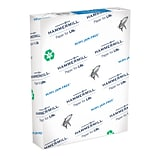 Hammermill Great White Copy Paper, 8.5 x 11, 20 lbs., White, 500 Sheets/Ream (86790)