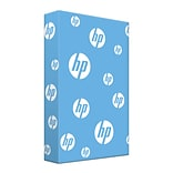 HP Office Ultra White Paper; Legal Size