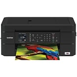 FREE Brother MFC-J497DW Inkjet Printer when you spend $1000