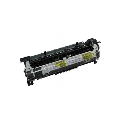 HP Remanufactured M604 Fuser Assembly (RM2-6308-REF)