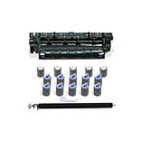 HP Remanufactured M604N Maintenance Kit (F2G76-67901-REO)