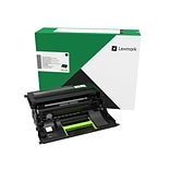 Lexmark Black Return Program Imaging Unit (58D0Z00)