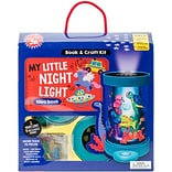 Klutz Jr. My Little Night Light (K815955)