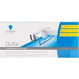 Daylight Black Daylight Quilta Long Arm Quilting Lamp (U35080)