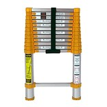 Xtend+Climb® 12.5 Telescoping Ladder