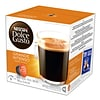 Nescafe® Dolce Gusto® Grand Intenso, Dark Roast, 16 Capsules/Box (NES91355)