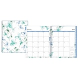 2019 Blue Sky Lindley Weekly Planner, 8.5 x 11 (100654-19)