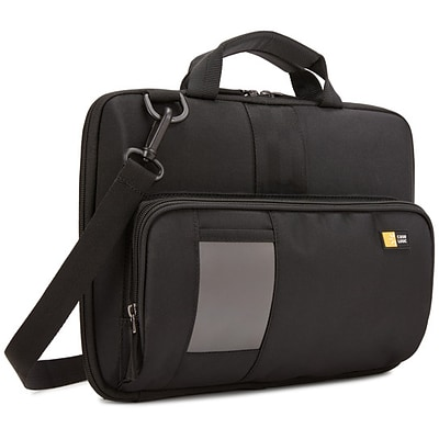 Case Logic 11.6 Chromebook Work-In Case With Pocket (3203771)