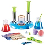 Learning Resources Beaker Creatures Lab Set, Distant Planets Creatures (LER3813)