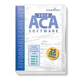 ComplyRight™ 2018 ACA Reporting Software