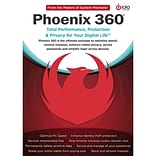 lolo Phoenix 360 for Windows, 1 User, Download