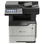 Lexmark MB2650adwe 36SC981 Laser Multifunction Printer