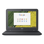 Acer C731-C8VE NX.GM8AA.001 11.6 Laptop Computer (Intel, 1 TB HDD, 4GB, Intel HD Graphics 400)