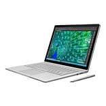 Microsoft Surface Book 13.5 Touchscreen 2 in 1 Notebook, Intel Core i5 i5-6300U Dual-core 2.40GHZ,