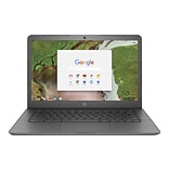 HP 14 G5 3NU63UT#ABA 14 Chromebook Laptop, Intel