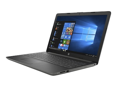 "HP 3WE83UA#ABA 15.6"" Notebook Laptop, Intel i5"