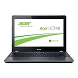 Acer NX.EF2AA.001 11.6 Chromebook Laptop, Intel with Chrome OS Management Console License Bundle
