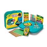 Crayola Create N Carry Case (04-6814)
