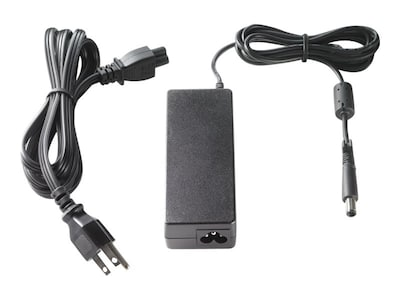 HP Smart Adapter for HP Business Notebooks and Tablet PCs (G6H43AA#ABA)