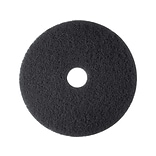Brighton Professional 20 Floor Stripping Pads