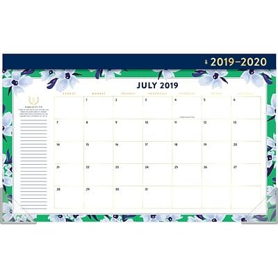 99cedaf503d 2019-2020 Simplified 17 3 4