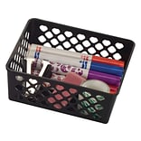 OIC Medium Supply Storage Basket