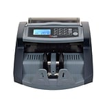 Cassida 5520 Series Bill Counter, Gray (5520UV)