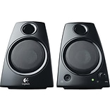 Logitech Z130 Wired Speakers (980-000417)