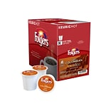 Folgers Colombian Coffee, Keurig® K-Cup® Pods, Medium Dark Roast, 24/Box (6659)