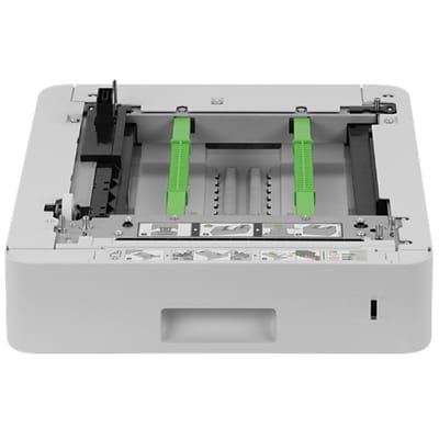 Brother LT-330CL Lower Paper Tray (250 Sheet Capacity)