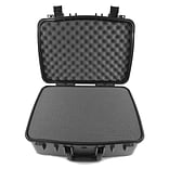 DBA CASEMATIX Carrying Case for Optima Projectors (RMR21-OPT3-1)