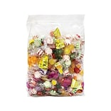 Brachs Party Mix Hard Candy, Assorted, 80 Oz. (220-00039)