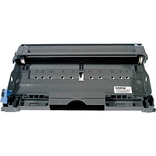 Brother DR-350 Drum Unit