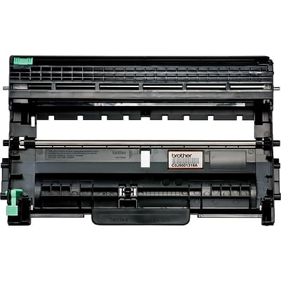 Brother DR-420 Standard Drum Unit