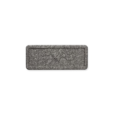 Expo Block Eraser (81505)