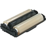 Scotch Cold Cartridge Roll, Roll (DL961)