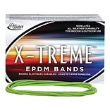 Alliance X-treme Multi-Purpose Rubber Band, #117B, 1 lb. Box, 175/Box (02005)