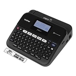 Brother P-Touch Desktop Label Maker (PT-D450)