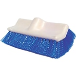 ODell Synthetic Fiber Scrub Brush (DSSB)