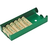 MMF Coin Tray, Green (MMF211011002)