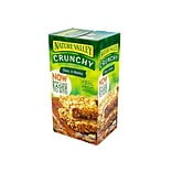 Nature Valley Bars, Oats and Honey, 1.49 Oz., 49/Box (48759)